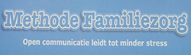 methode familie zorg